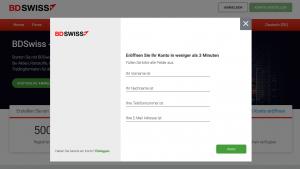 bdswiss-2