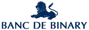 banc-de-binary_logo