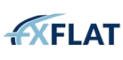 fxflat_logo