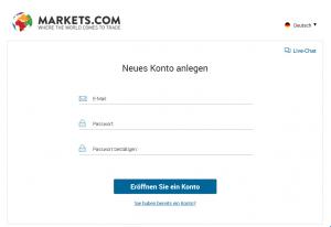 markets-2