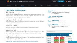 markets-3